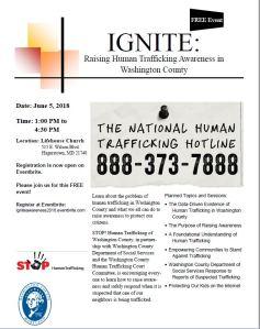 Ignite6-5-18