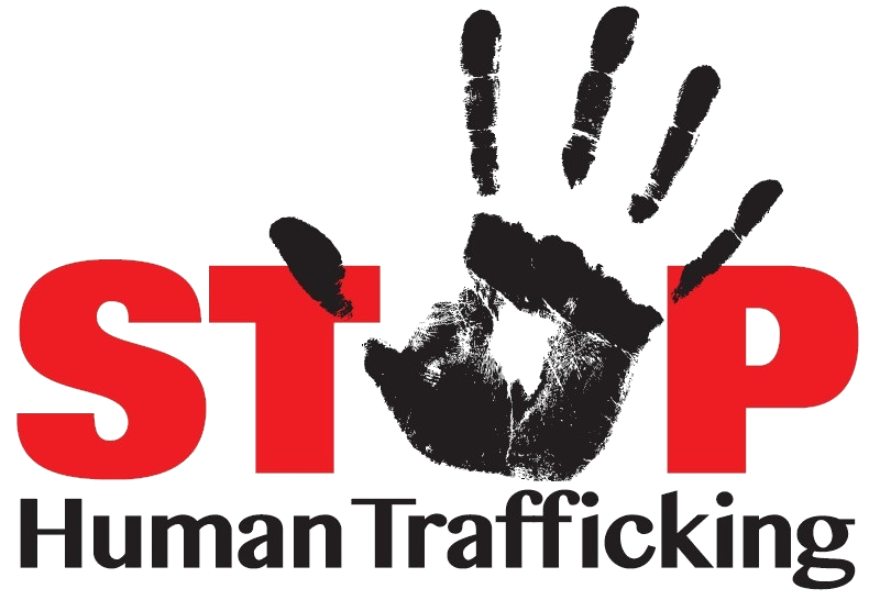 Stop Trafficking Our People